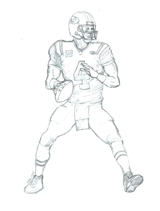 548x720 Green Bay Packers Coloring Pages Football Helmet Coloring Page
