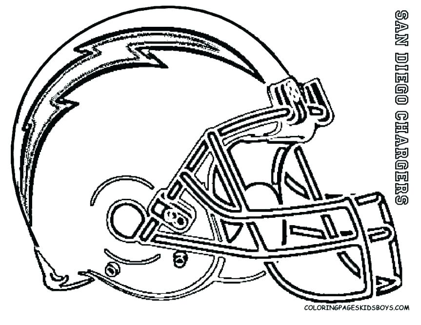 863x667 Green Bay Packers Coloring Pages Football Helmets Coloring Pages