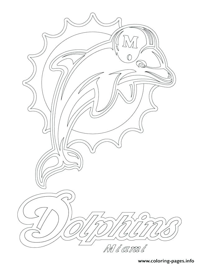 640x853 Packers Coloring Pages Exciting Green Bay Packers Coloring Pages