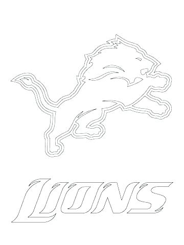 360x480 Packers Coloring Pages Football Helmet Vikings Coloring Page