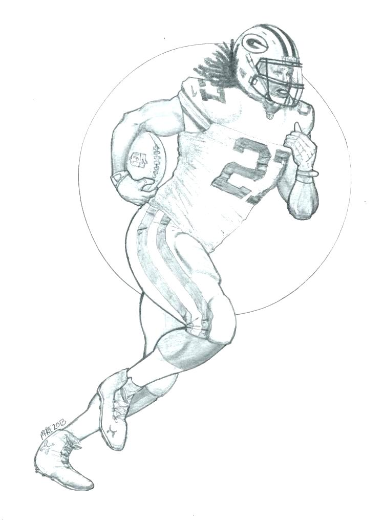 750x1024 Packers Coloring Pages Green Bay Packers Coloring Pages Packers