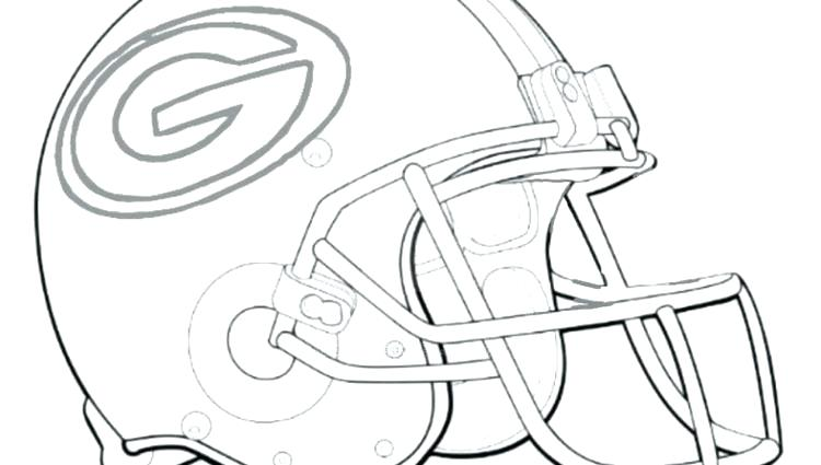 750x425 Packers Football Coloring Pages Beach Ball Coloring Pages