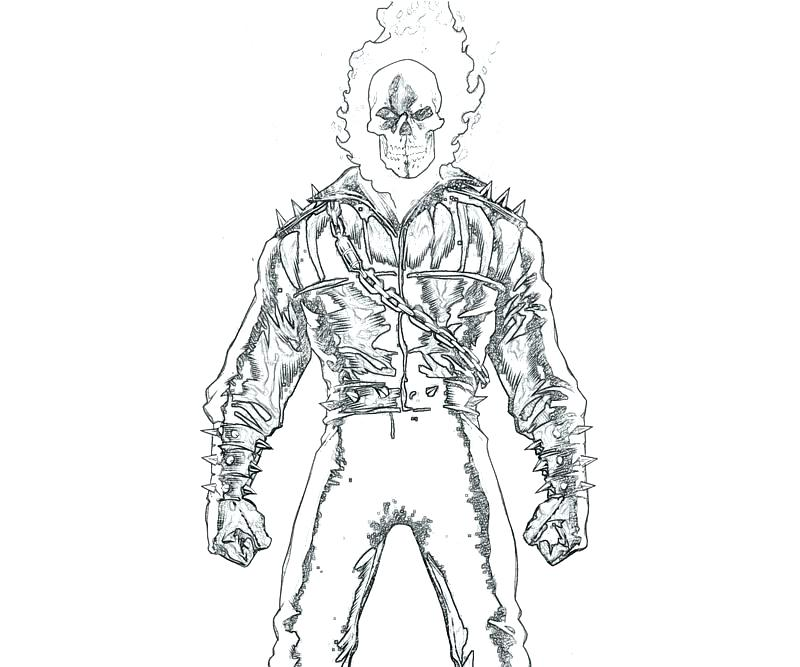 800x667 Ghost Coloring Page Ghost Color Ghost Rider Coloring Pages Ghost
