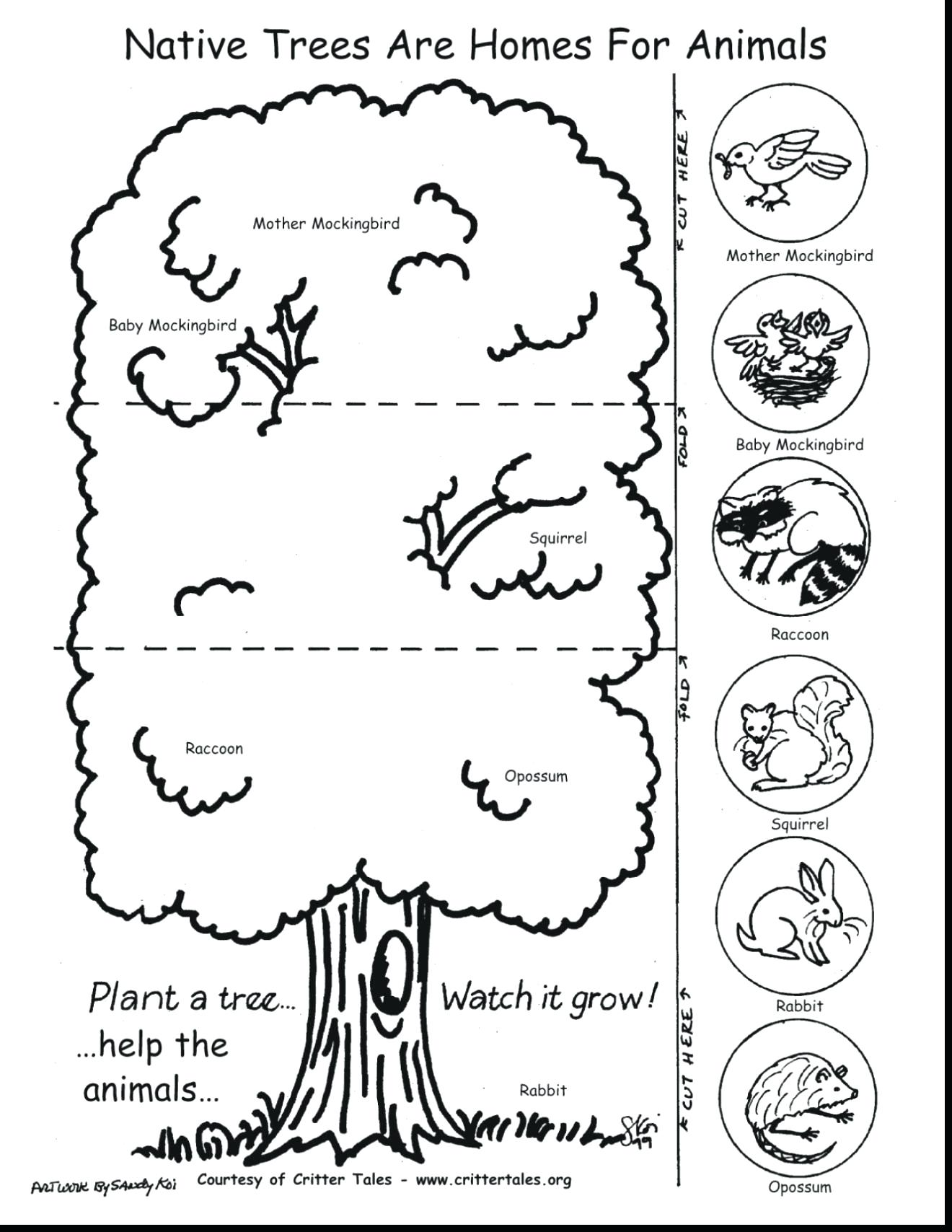 1320x1708 Coloring Pages Pac Man Coloring Pages Impressive Printable