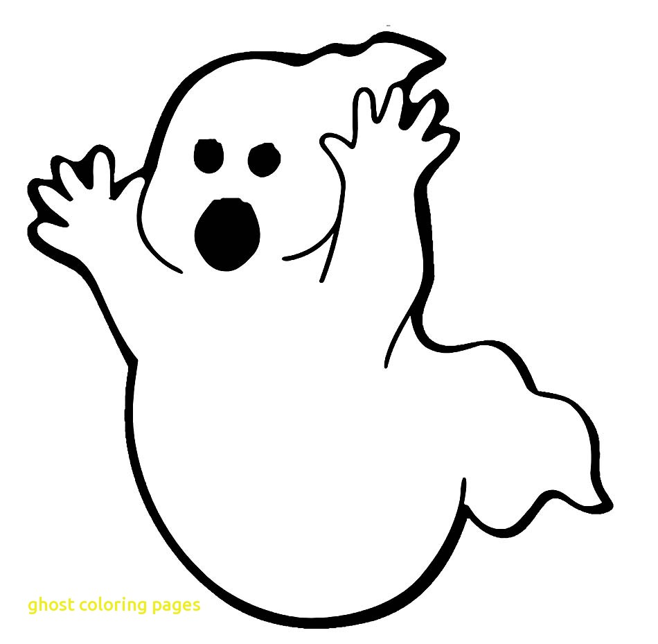 950x929 Ghostbusters Coloring Pages Ghost Rider Games Holy Spirit Catholic