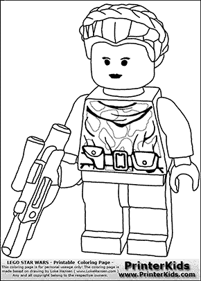 Padme Coloring Pages At Getdrawings Free Download