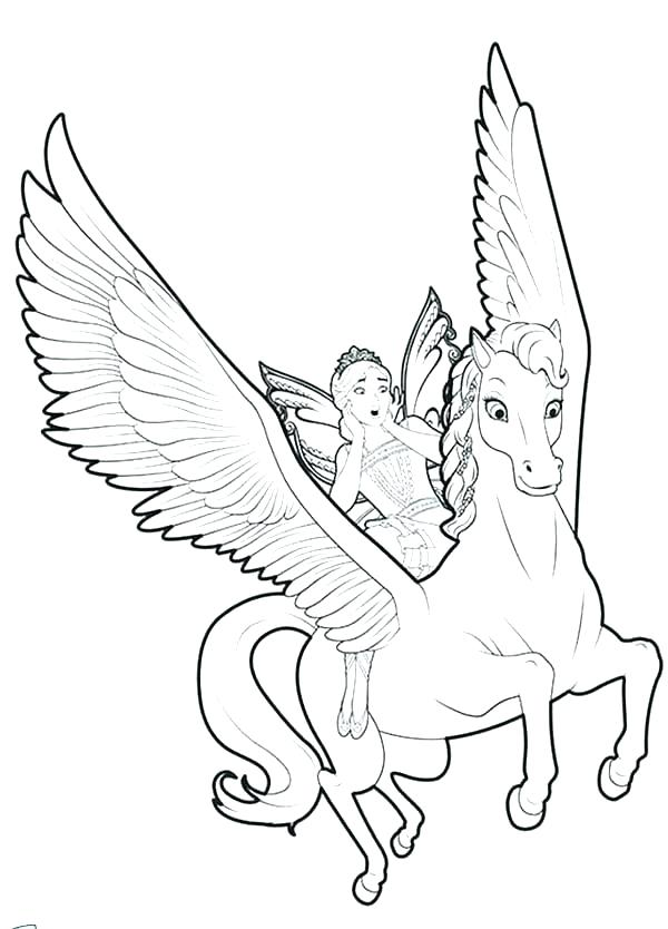 600x834 Fairy Wings Coloring Pages Fairy Wings Coloring Page Fairy Wings
