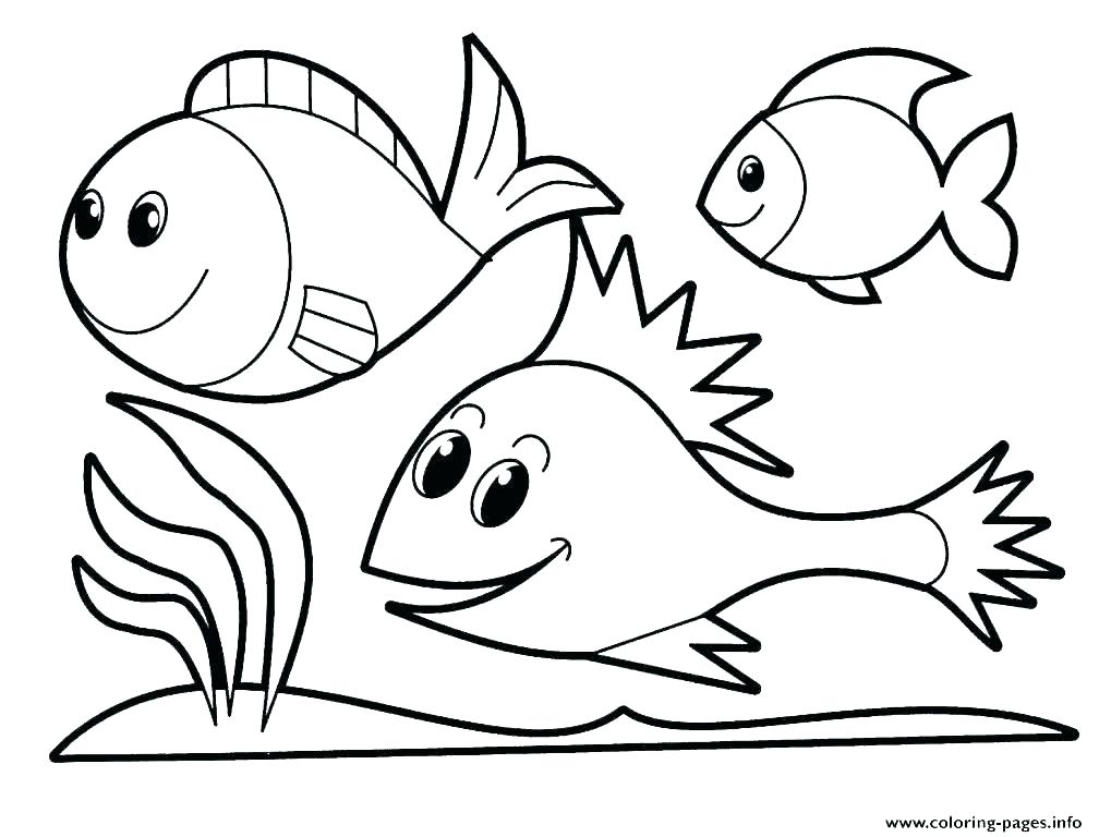1008x768 Paint Brush Coloring Page Related Post Paint Brush Colouring Pages