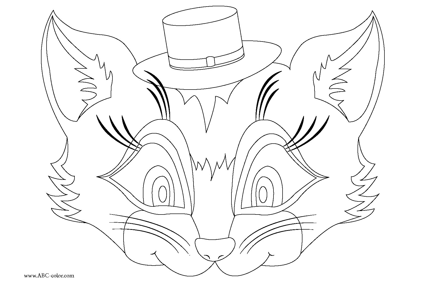 1713x1181 Pj Masks Gecko Coloring Pages Copy Pajama Hero Greg Is Gekko