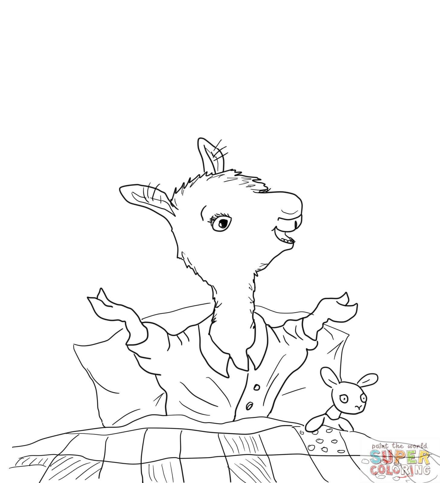 The Best Free Mama Coloring Page Images Download From 63