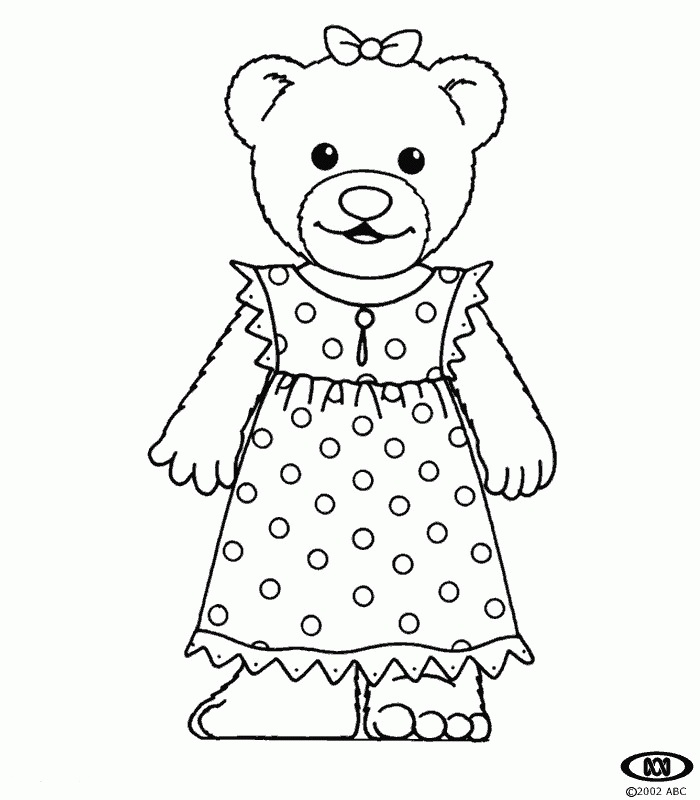 700x800 Best Pajama Day Images On Coloring Book, Coloring