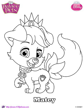 Palace Coloring Pages At Getdrawings Com Free For Personal Use