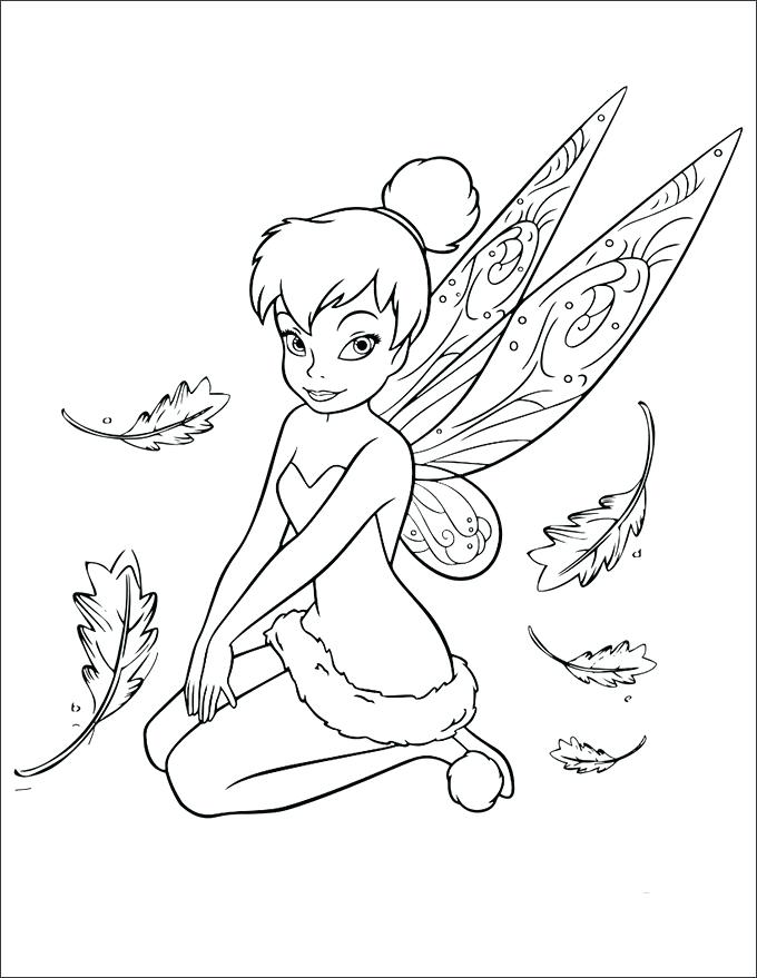 680x879 Coloring Pages Free Coloring Pages Free Free Coloring Page Cute