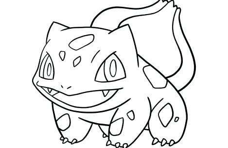 469x304 Pokeman Coloring Pages Coloring Pages Legendary Pokemon Coloring