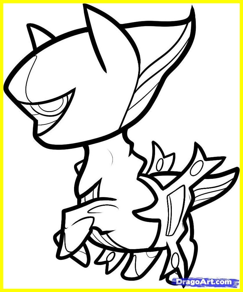 840x1009 Unbelievable Pokemon Phoenix Coloring Pages Pict Of Palkia Popular