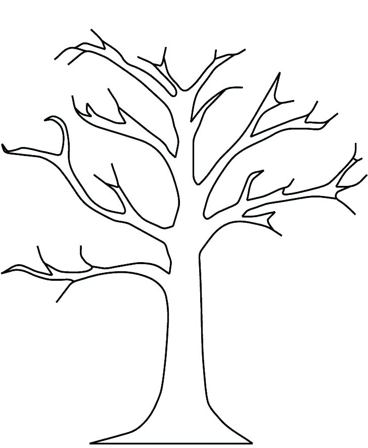 728x887 Branch Coloring Pages Trolls Coloring Pages Branch Also Coloring