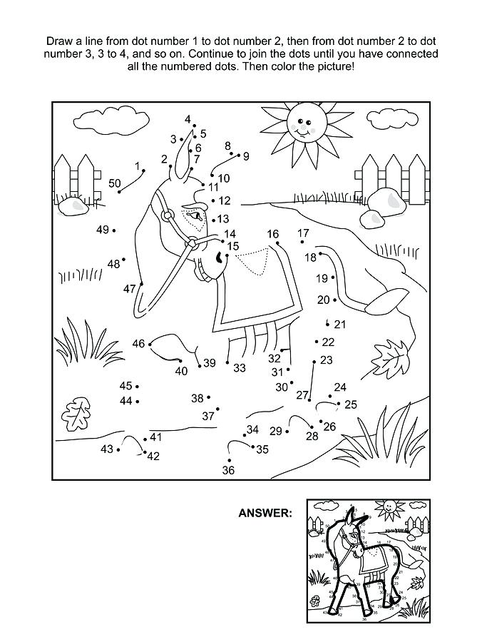 676x900 Palm Sunday Coloring Pages Palm Coloring Page Palm Sunday Coloring