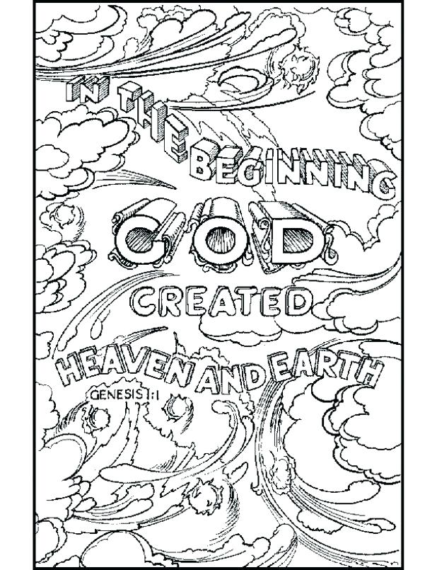 618x805 Palm Sunday Coloring Page Free Printable Palm Coloring Page Good