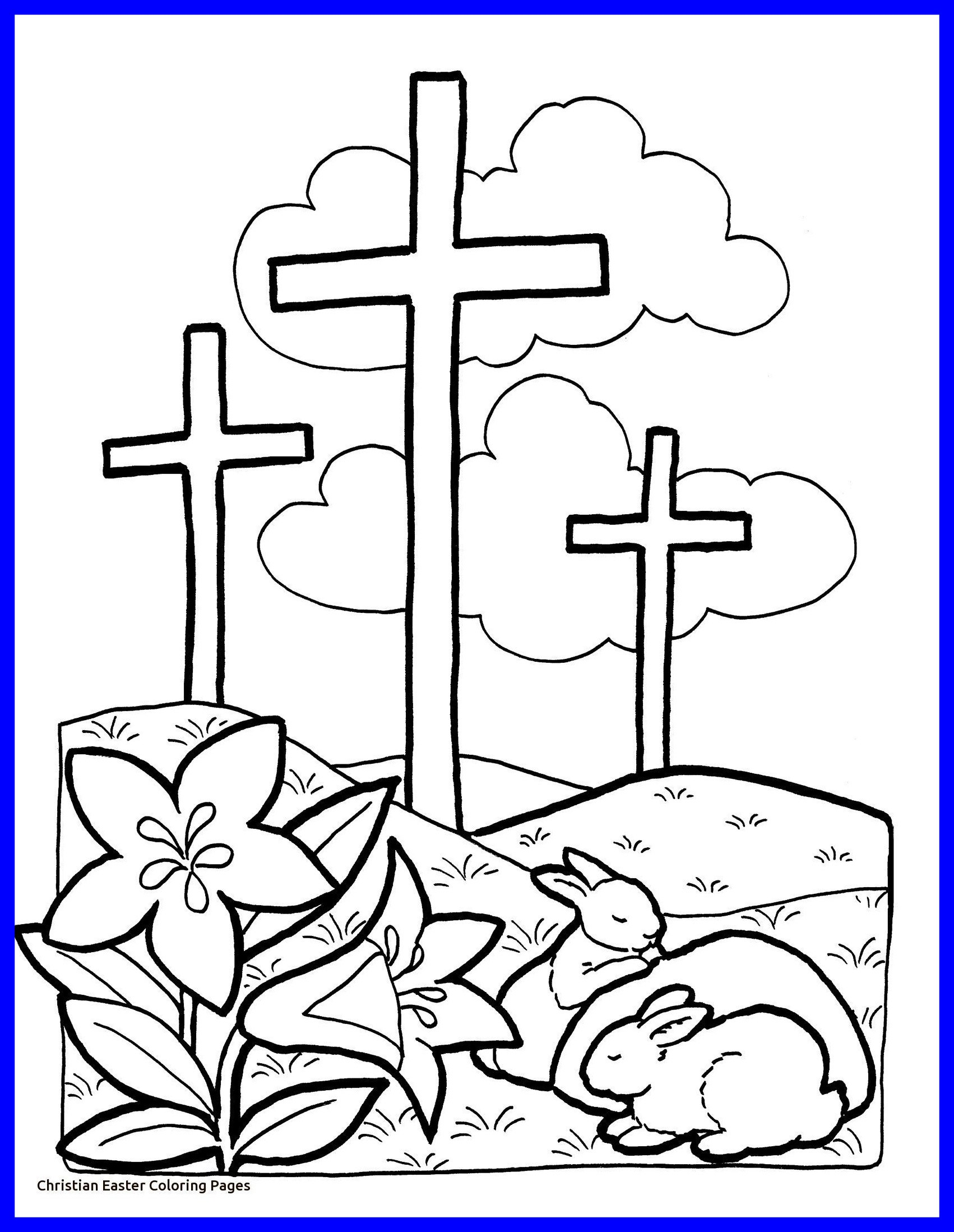 1702x2197 Shocking Unbelievable Palm Sunday Coloring Sheets Bible Lessons