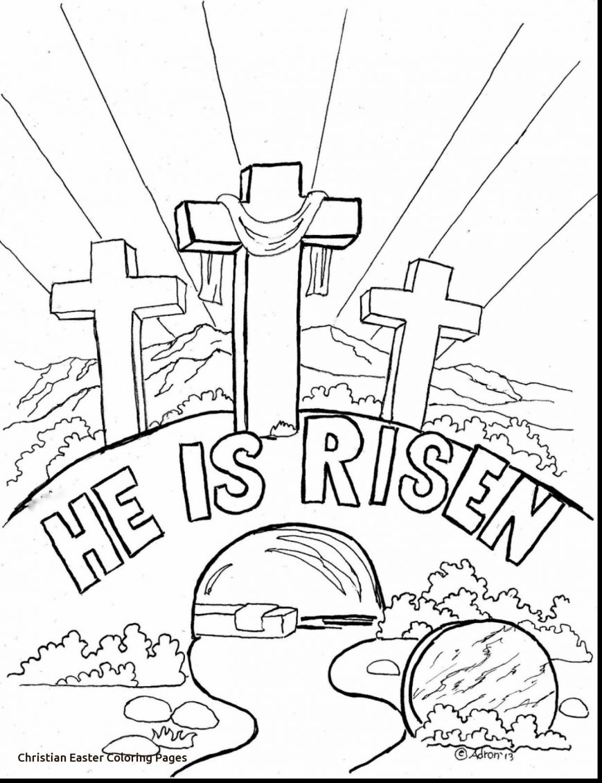 869x1130 Palm Sunday Coloring Page Pictures Hd Pages Free Activity