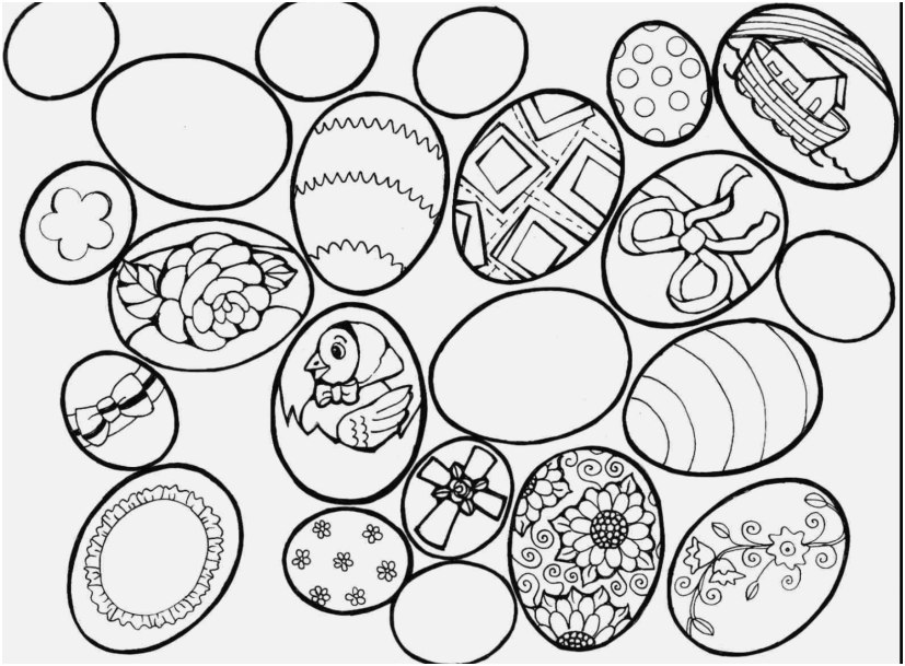 827x609 The Best Display Palm Sunday Coloring Pages Ideal