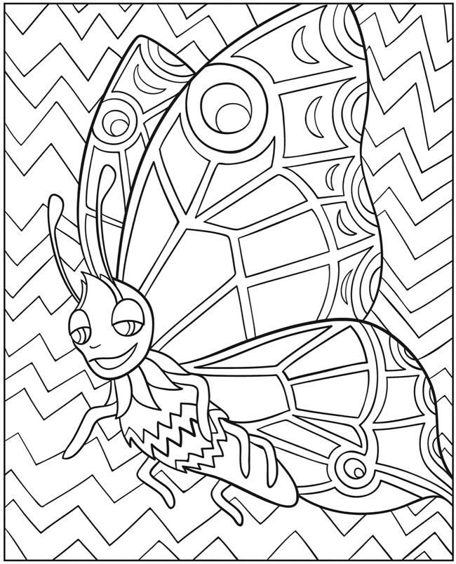 Pancho Villa Coloring Pages