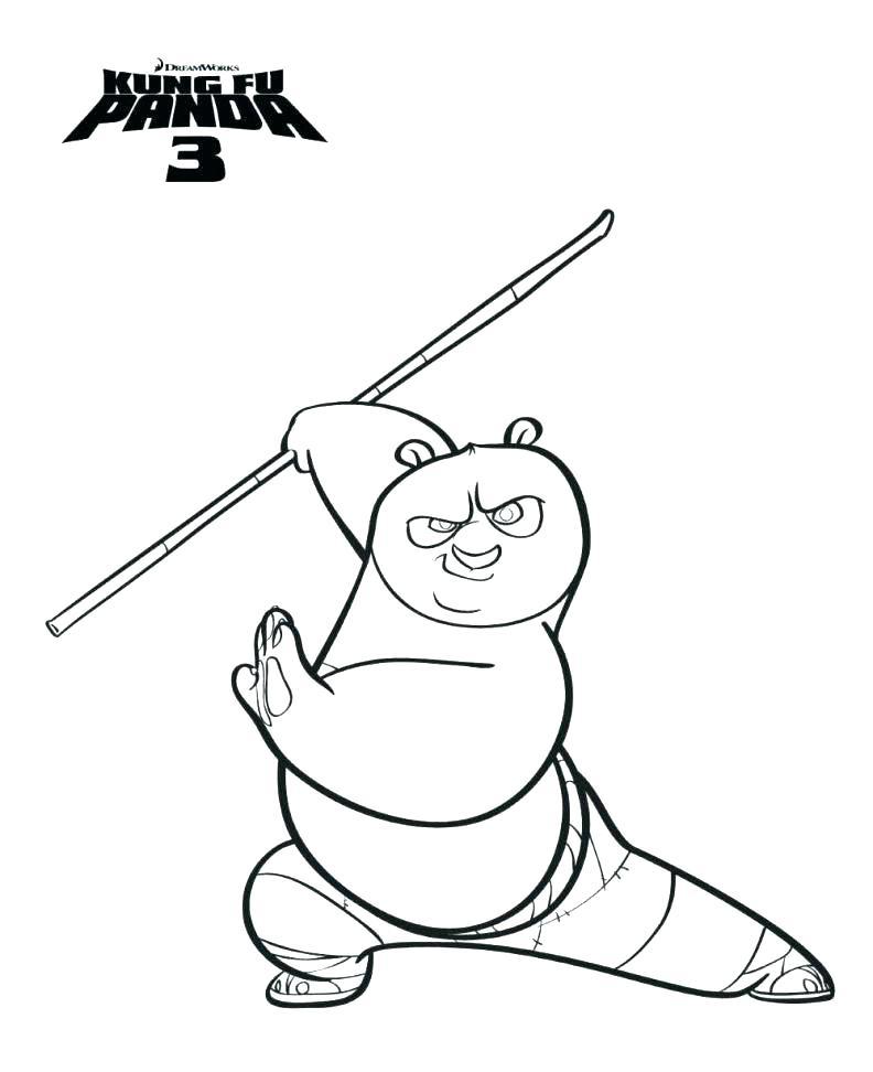792x972 Cute Baby Panda Coloring Pages Coloring Panda Panda Coloring Page