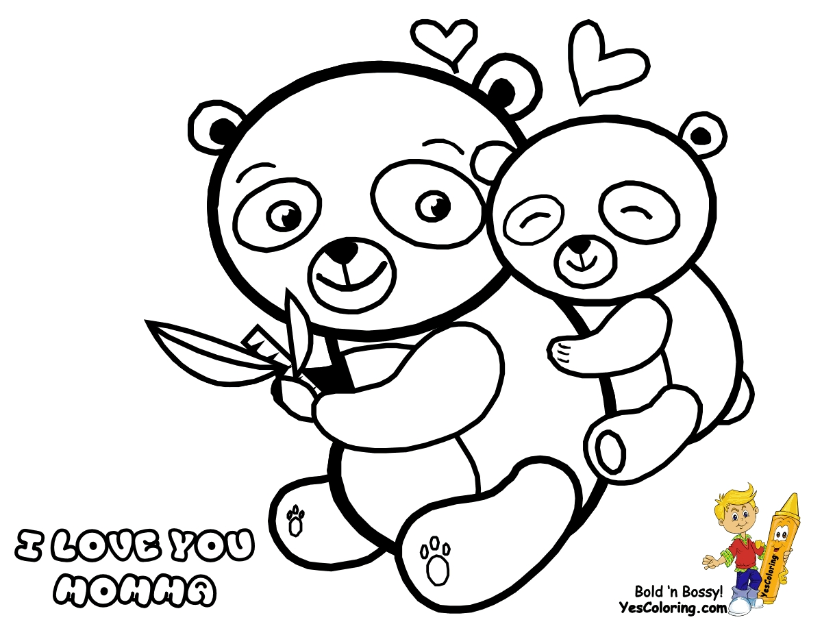 1200x927 Baby Panda Coloring Pages Compilation Free Coloring Pages