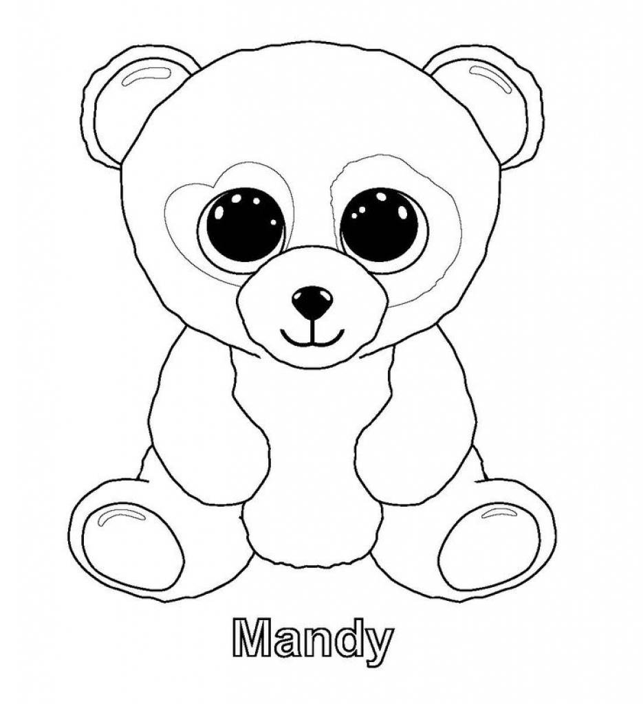 935x1024 Ba Panda Coloring Pages Cheerful Page Spongebob