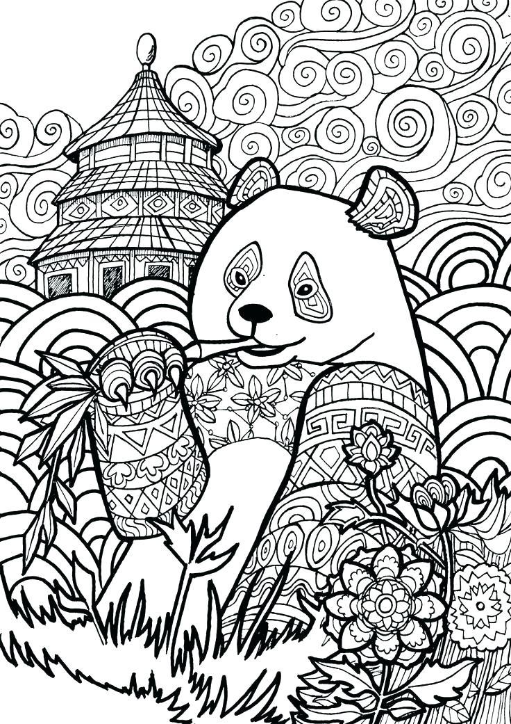 736x1041 Communion Coloring Pages Ash Coloring Page Panda Coloring Pages