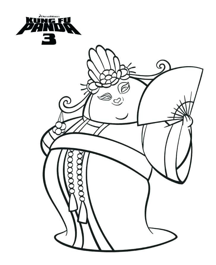 728x893 Panda Bear Coloring Pages Giant Panda Coloring Page Pages
