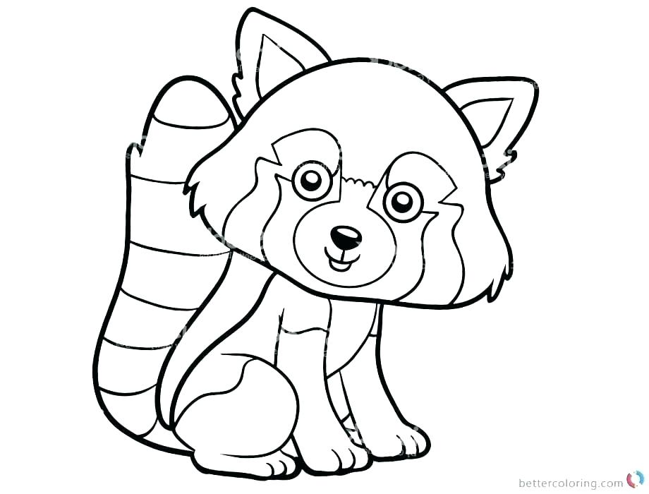 920x700 Coloring Pages Of Pandas Cute Panda Coloring Pages Colouring Pages