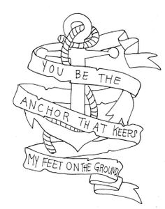 236x300 Bring Me The Horizon Logo Coloring Pages I Love Fun
