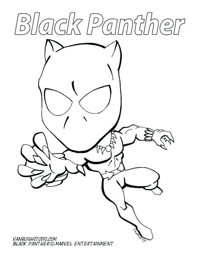 640x828 Pink Panther Coloring Pages Panther Coloring Page Panther Coloring