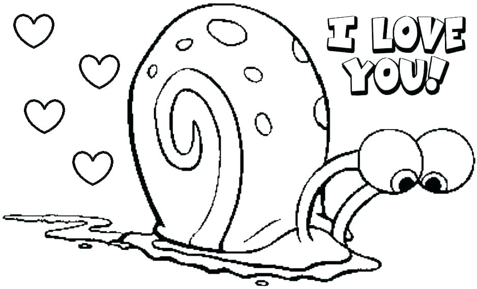 938x569 Captain Underpants Coloring Pages In Addition To Pants Coloring
