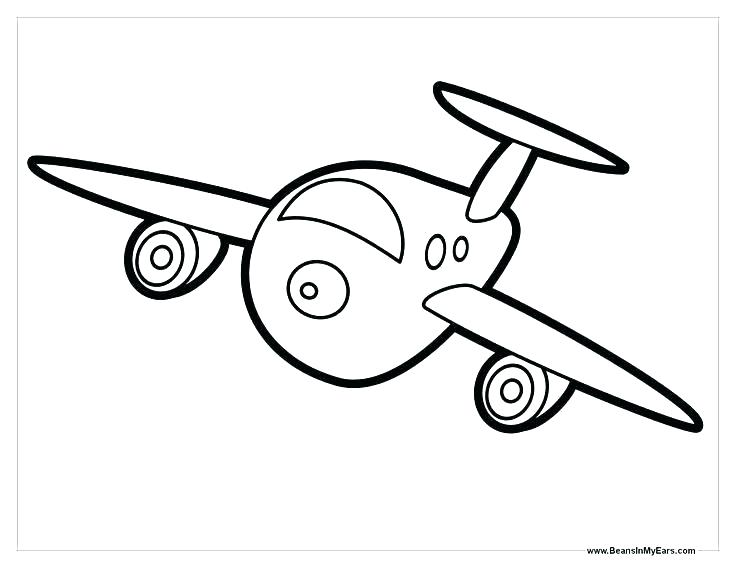 736x568 Airplanes Coloring Pages City Airplane Coloring Pages Page