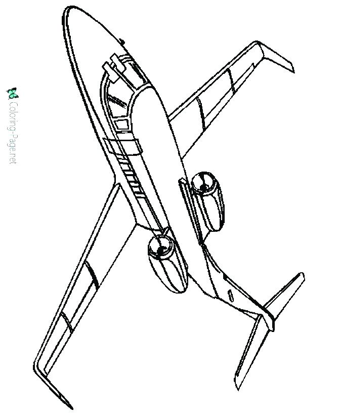 670x820 Airplanes Coloring Pages Paper Coloring Pages Paper Airplane