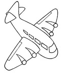 245x300 Paper Airplane Coloring Page, Paper Airplane Coloring Page