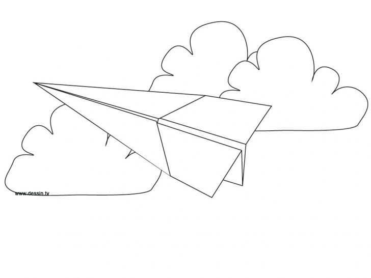 728x546 Airplane Coloring Pages Printable Fast Page Aircraft Wonderful