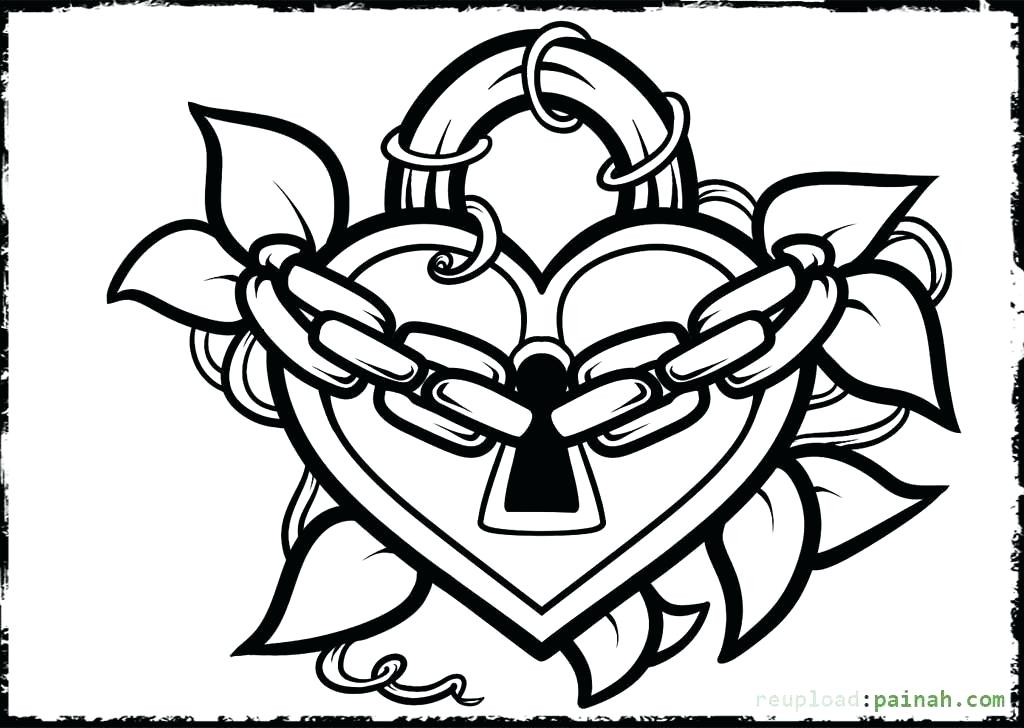 1024x728 Paper Mario Coloring Page Paper Coloring Page Free Printable