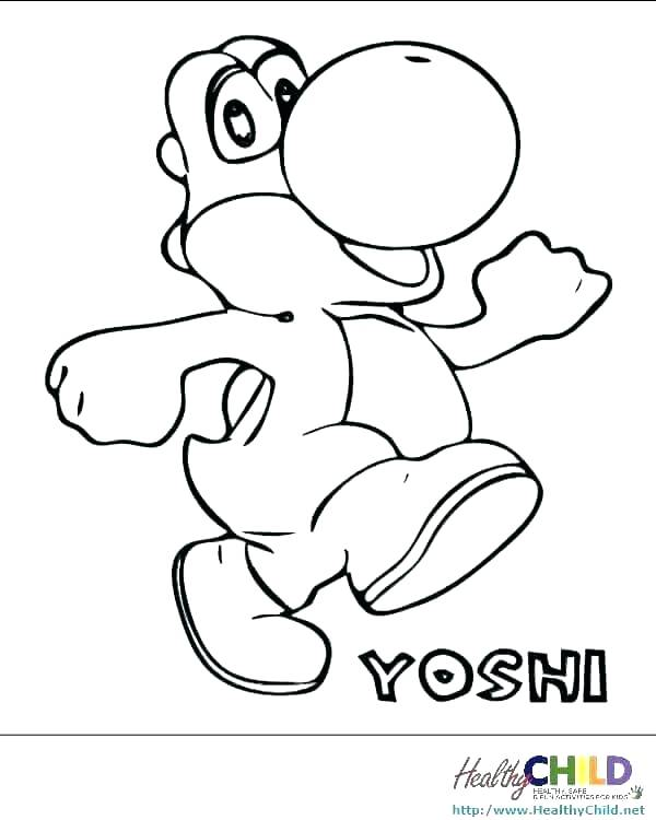 600x750 Super Paper Coloring Plus Coloring Pages Odd Super Mario And Sonic