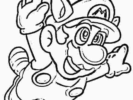 440x330 Paper Mario Coloring Pages Paper Coloring Pages Coloring Pages