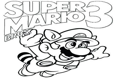476x333 Paper Mario Coloring Pages All Coloring Pages Paper Paper Mario