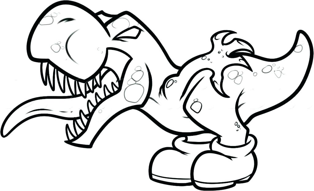 1024x623 And Coloring Page And Coloring Run Free Printable Paper Mario