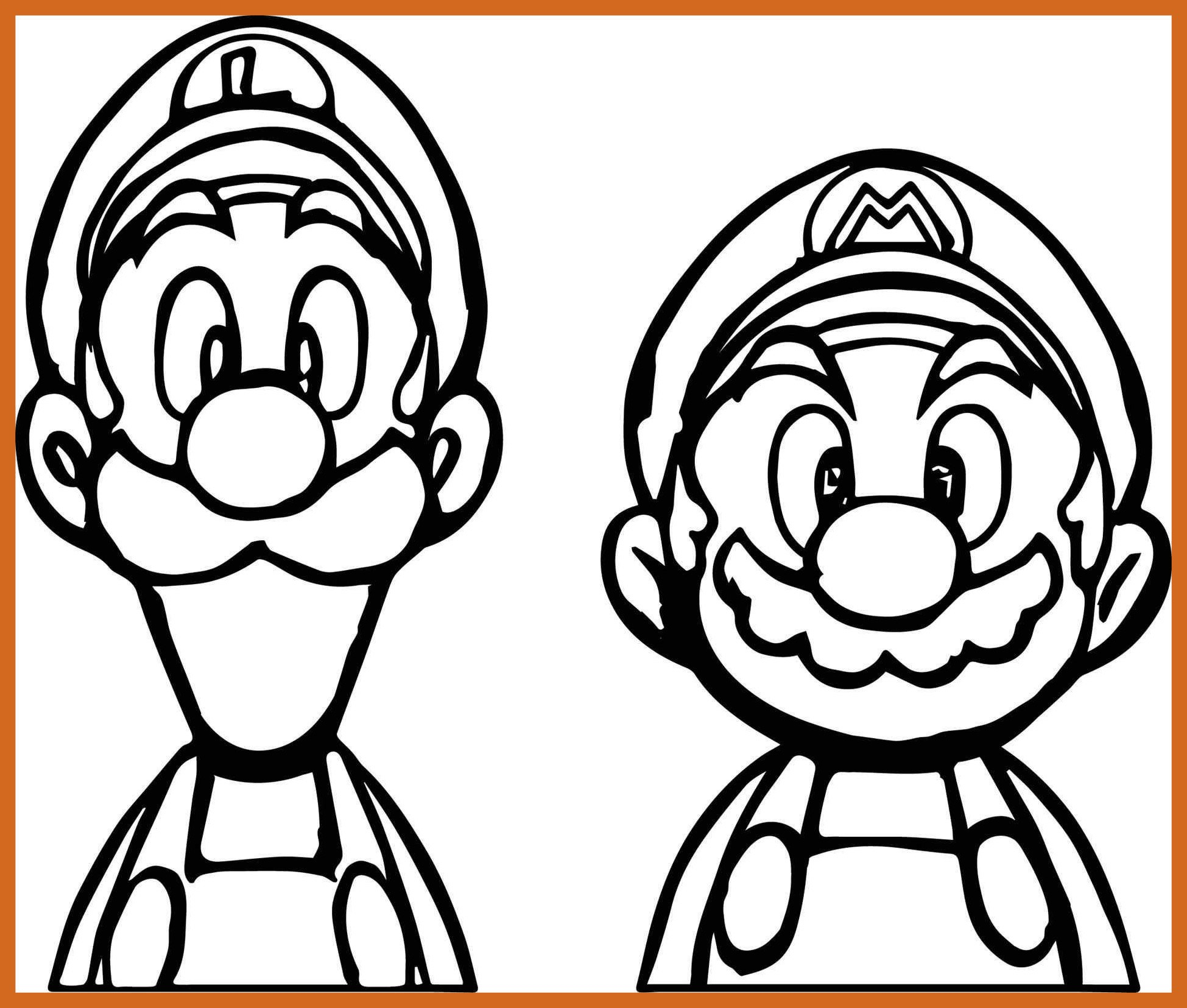 1949x1655 Fascinating Super Paper Mario Coloring Pages Mulan Pics Of Sticker