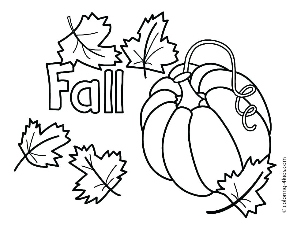 970x736 Pumpkin Patch Coloring Page Lovely Printable Pumpkin Coloring