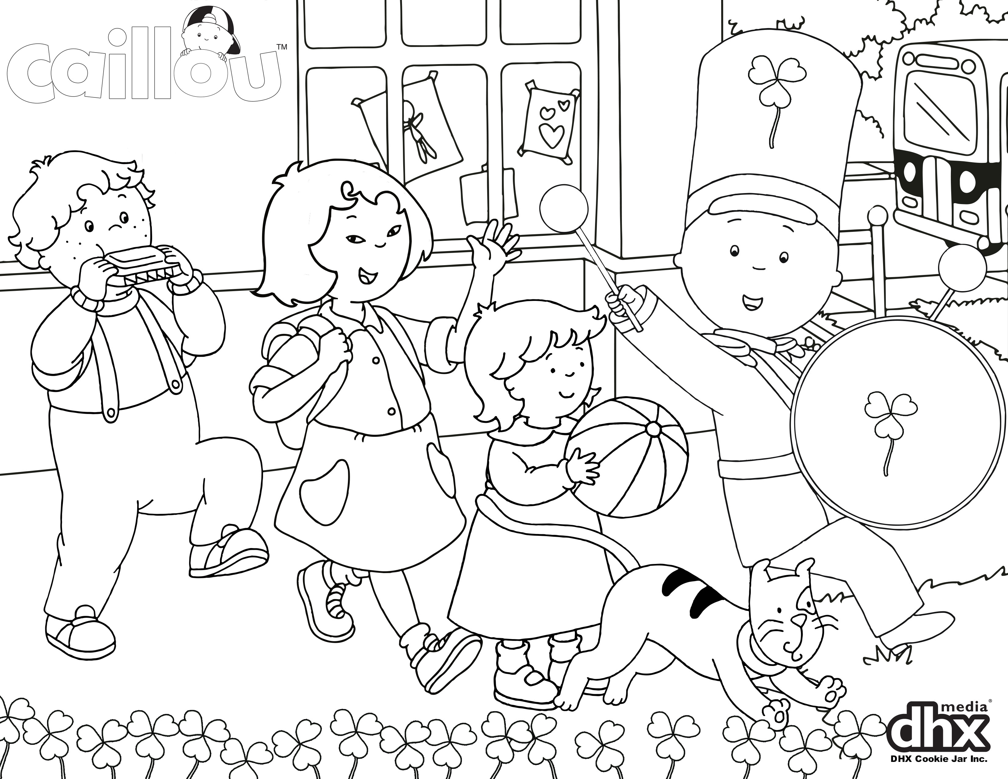 3300x2550 Easter Egg Coloring Pages Games Page At Parade