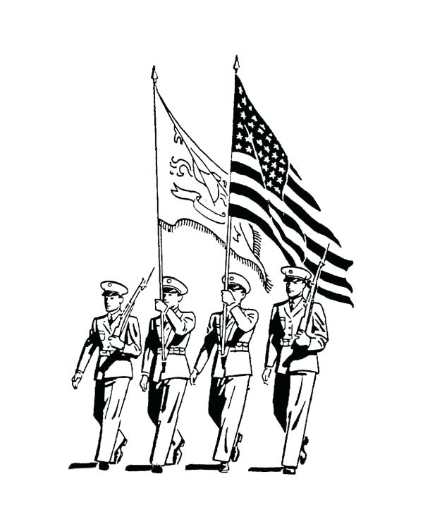 600x750 Veterans Day Coloring Pages For Adults Coloring Pages Wonderful