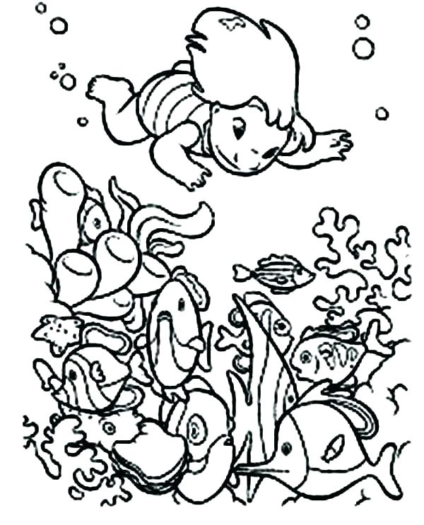600x743 Lilo And Stitch Trouble In Paradise Coloring Book Lilo And Stitch