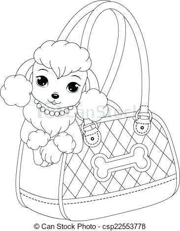 366x470 Paris Coloring Pages Medium Size Of Coloring Pages With Wallpaper